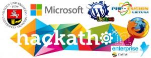 Hackathon-logo-v4