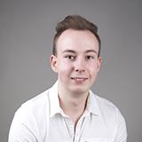 mentor-edmundas-jankauskas-sml