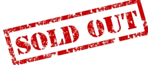 sold-out-banner