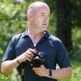 photographer-robertinas-valiulis-sml